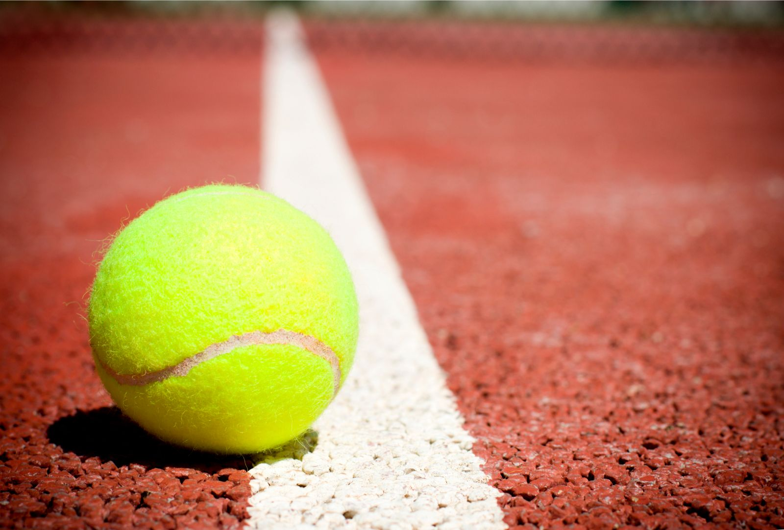 Professional, affordable tennis court construction from ETC Sports Surfaces.