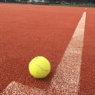 Our great range of market leading tennis court surfaces include porous asphalt, clay and artificial grass, designed to suit your facility, players and budget