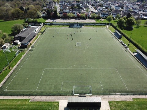 UK 3G pitch costs are determined by factors including the size, specification and finish of the pitch