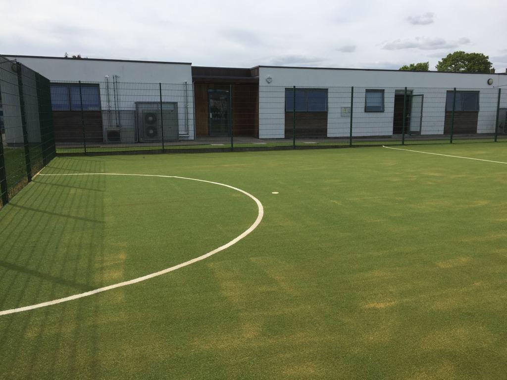 Darlinghurst Academy - Essex