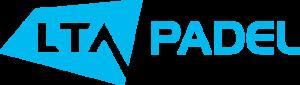 Official Member of LTA Padel