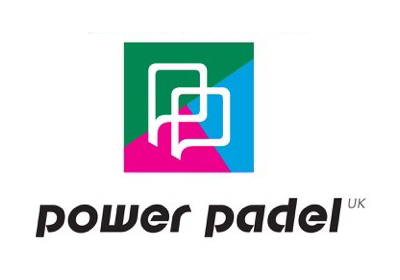 Power Padel Tennis Court construction comes to the UK