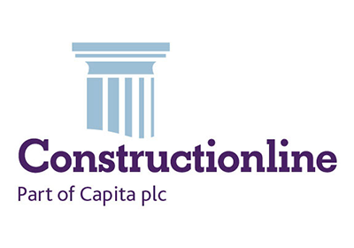 Constructionline accredited sports pitch contractors