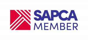 SAPCA is the UK association for excellence in sports pitch construction
