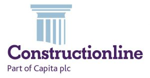Constructionline builds value in the sports pitch construction procurement cycle